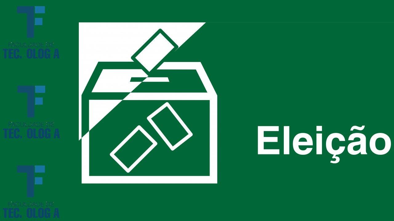 Engenharia Mecânica publica edital para eleição de Coordenação de Curso