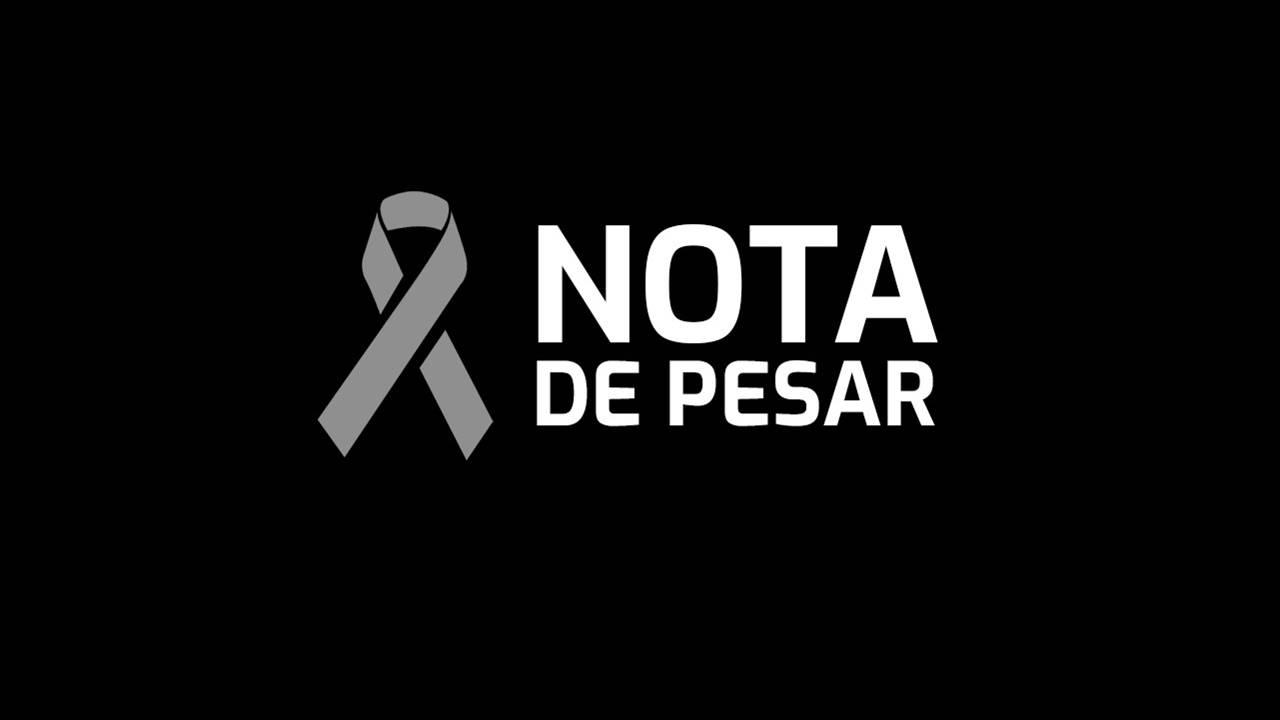 Nota de Pesar: Amélia Maria Bezerra de Lima