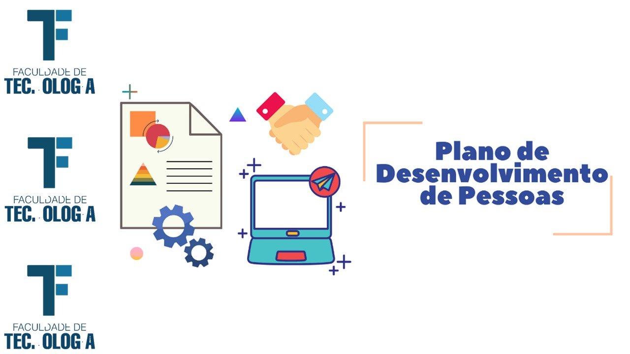 ProGesP divulga o Catálogo de ações de desenvolvimento do PDP 2021