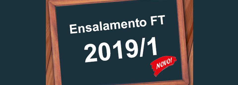 Ensalamento 2019_1