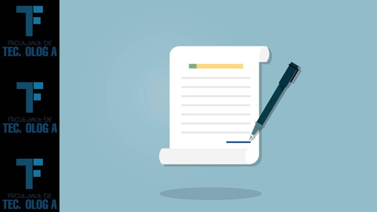 CONDEP/FT publica sugestões à Minuta de Resolução para o Retorno das Atividades Acadêmicas